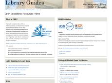 OER Guide thumbnail